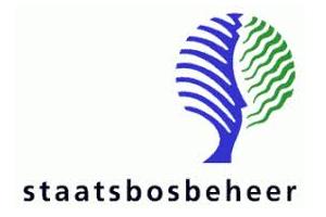 Boswachters (regio west)